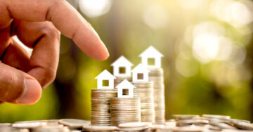 Affordable housing witnesses a revival owing to multiple tax benefits