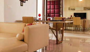 15 most affordable residential builder projects in Bangalore you should know about