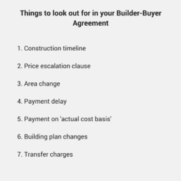 Builder-Buyer-Agreement-The-most-important-document-for-a-homebuyer-
