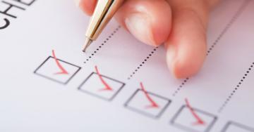फ्लैट या अपार्टमेंट खरीदने से पहले इन 5 बातों का ध्यान रखेंगे तो पछताना नहीं पड़ेगा