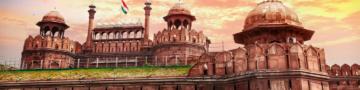 दिल्ली के एल-जोन में निवेश करने के ये हैं फायदे और जोखिम