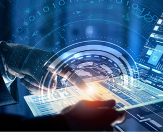 Can technology combat high costs and extended delivery timelines?