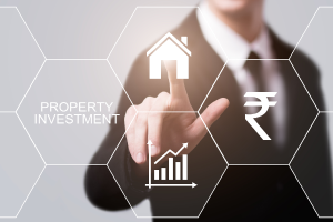 Pan-India survey shows real estate still the best asset class for investment