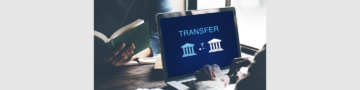 Problems people face while transferring home loans