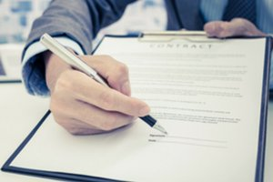 All about builder-buyer agreement: Here's why you should thoroughly read it