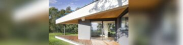 Green homes: Profitable in the long run
