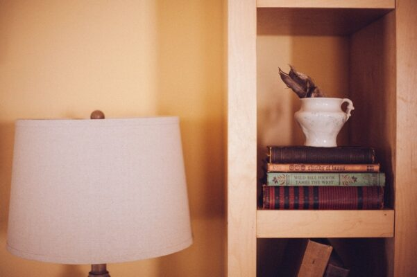 12 Smart Storage Solutions for a Compact 2BHK Home