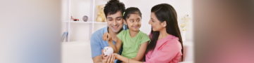 Home loans from SBI, ICICI will now be cheaper