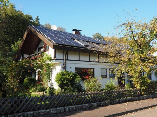 15 DIY Eco-Friendly Home Improvement Ideas