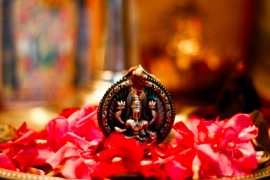 Vastu Remedies and Feng Shui Tips for Your New Home