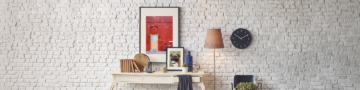 Photographs, for a picture-perfect home décor