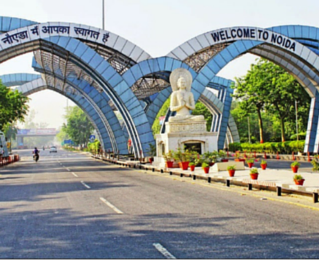 Your guide to buying a home in Greater Noida