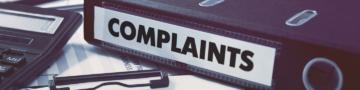 HUDA to set up forum to address grievances