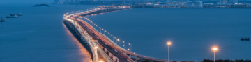 Work on Mumbai's much-needed coastal road to start by December 2016