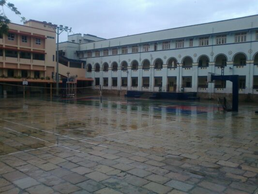 Top 10 Localities Close to the Best Schools in Mumbai