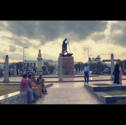 Moving to Chennai City – An Insider's Guide