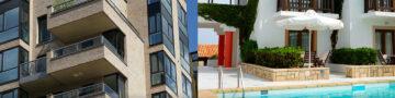 क्या आपको एक अपार्टमेंट या विला परियोजना में निवेश करना चाहिए?