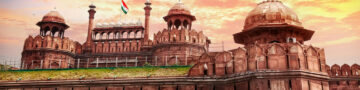 The risks and rewards of investing in Delhi's L-Zone