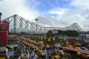 Upcoming property hotspots in Kolkata for home buyers