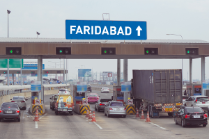 Greater Faridabad: A case study on affordable housing destinations