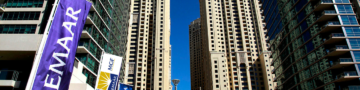 Emaar MGF Land ordered to cough up Rs 2 crores as penalty