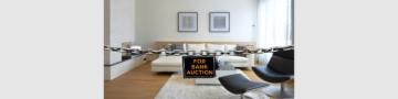 Distressed properties: Hidden opportunity for buyers?