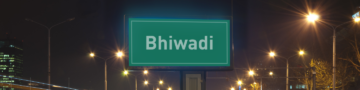 Bhiwadi: A safe market for end-users and investors