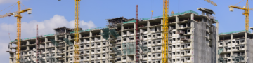 Delhi HC's ruling on no service tax: How it affects home buyers