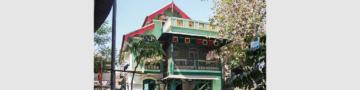 Khotachiwadi: Residents battle to preserve Mumbai's heritage bungalows