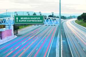 Mumbai Nagpur Expressway: All you need to know
