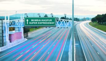 Mumbai Nagpur Expressway: All you need to know