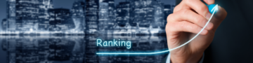 Indian real estate has improved in transparency rankings: JLL