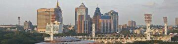 Bengaluru's top 10 emerging affordable destinations