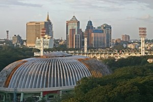 Bengaluru's top 10 emerging affordable destinations