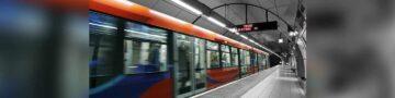 Chennai Metro underground stretch to begin by year-end
