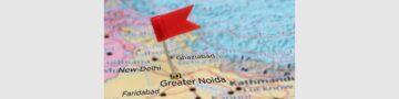 Greater Noida: The best rental market of Delhi-NCR