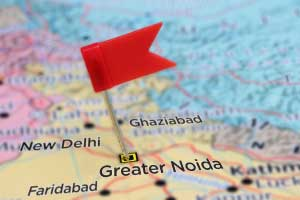 Greater Noida: The best rental market of Delhi-NCR