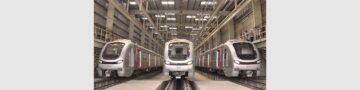 Work on Mumbai Metro-7 corridor to begin post monsoon