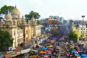 The best places to buy a home in Hyderabad