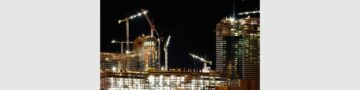 Longer construction hours: Boon for home buyers, bane for home owners?