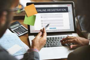 Laws related to registration of property transactions in India