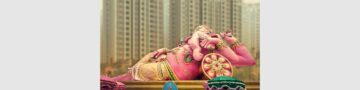 Will Ganesh Chaturthi bring good luck for home buyers and market?
