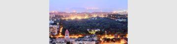 Byculla: South Mumbai's new property hotspot
