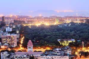 Byculla: South Mumbai's new property hotspot