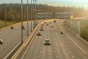 New highway for Delhi-Jaipur, part of Delhi-NCR connectivity measures