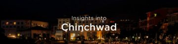 Property rates & trends in Chinchwad, Pune
