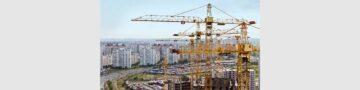 BDD chawl redevelopment to focus on MIG segment