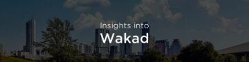 Property rates & trends in Wakad, Pune