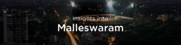 Property rates & trends in Malleswaram, Bengaluru