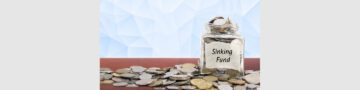 IFMS and sinking fund: Can a builder rightfully charge both?